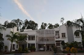 house in bangalore best villa the courtyard house bangalore india