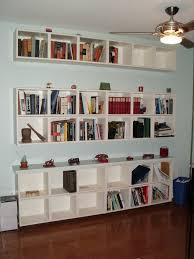 cool shelf ideas large wall shelf unit descargas mundiales com