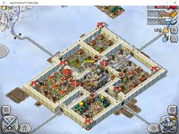 castle siege flash top 10 free windows 10 in the windows store digital citizen
