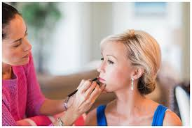 makeup artist west palm lindsay david table 26 wedding west palm