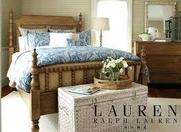 havertys bedroom furniture havertys bedroom sets bedroom sets my bed road queen poster bed