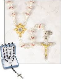 holy communion gifts holy communion gifts for boys and catholicfavors