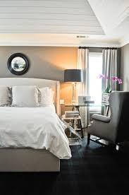 387 best bernhardt furniture images on pinterest bernhardt upholstered bed lucite glass