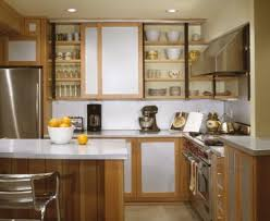 Kitchen Cabinet Doors For Sale Surprising Glass Kitchen Cabinet Doors Kitchen Bhag Us