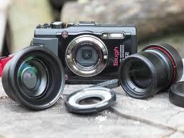 Canon Rugged Camera 141 Best Digital Cameras Images On Pinterest Digital Cameras