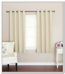 63 Inch Curtains Curtains 63 Inch Ideas With Thermal Curtains 63 Inch Length
