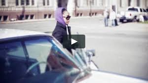 Erykah Badu Uncut Window Seat - erykah badu window seat morpheground remix on vimeo