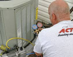 Free Estimate For Air Conditioning Repair by Air Conditioning Lakeland Ac Service Ac Repair