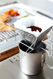 keurig coffee maker target cozytek collapsible coffee mugbpa free