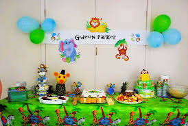 themed birthday cakes diy image inspiration of cake and birthday