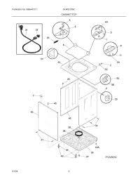 wiring diagrams trailer light wiring diagram 7 way plug 5 wire
