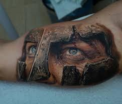 dmitriy samohin 3 ink master artist ink master eye