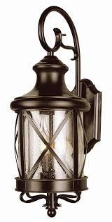 Pineapple Sconces Outdoor Transglobe Lighting Outdoor Wall Lantern Wayfair Lighting