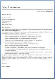 online writing lab cover letter ece interview questions
