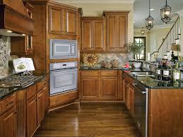 Elegant Kitchen Designs by Furniture Exciting Kitchen Island With White Yorktown Cabinets
