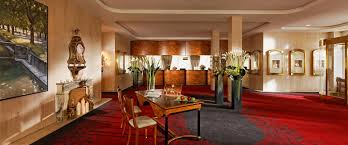 grand hotel national lucerne official site luxury hotel in
