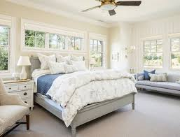 home bunch 233 1674 interior design ideas