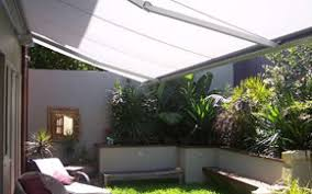 retractable awnings u0026 blinds sydney ozsun shade systems