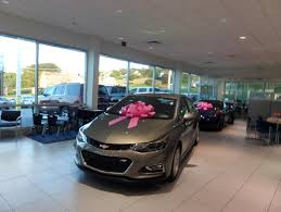 best black friday car deals 2016 suv red lion chevrolet new chevrolet u0026 used cars york pa