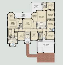 Home Builder Floor Plans Floor Plans For Large Homes Orlando Oviedo Home Dynamics