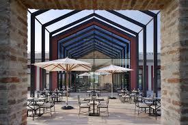 jw marriott venice resort u0026 spa venice 2015 matteo thun u0026 partners