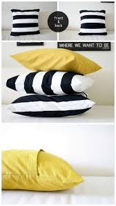 best 25 20x20 pillow covers ideas on pinterest vintage pillows