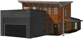 modern garage plans house plans contemporary home designs floor plan