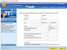 Cheap Resume Builder Cbse Sample Paper Class X Term 1 Pay To Write Rhetorical Analysis