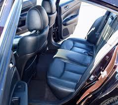 nissan maxima seat covers 2011 nissan maxima m90473sr auto connection