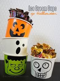 Halloween Cups Todaysmama Com 5 Ways To Use Treat Cups For Halloween