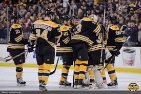 top five hockey things to be thankful for bruins daily boston