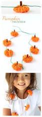 210 best kids crafts images on pinterest kids crafts disney