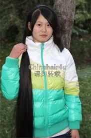 15 year old hair cut long hair hair show haircut headshave video download