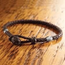 make men bracelet images Braided leather bracelet for men braided leather bracelet with jpg