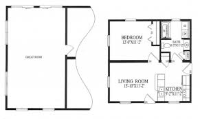 small mother in law house plans sweetest motherinlaw suites in