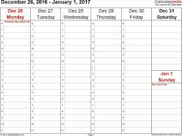 hour work shift schedule template work week template employee