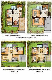 philippine house floor plans lofty 1 floor plan cost philippines house modern hd