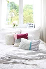 Schlafzimmer Fotos Sommerfarben Im Schlafzimmer Pretty Nice