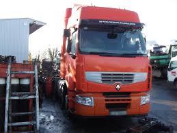 volvo truck parts ireland bracken truck parts home trucks for sale trucks for breaking