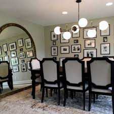 Lighting Dining Room Chandeliers Custom Lighting Design Chandeliers Flushmounts Pendants U0026 Sconces
