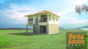 design and build homes stun modern house home 11 cofisem co