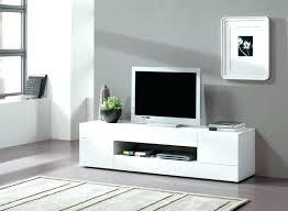 Bureau D Angle Ik Meuble Tv D Angle Ikea Angle Dangle D Angle Dangle Banc Tv Dangle