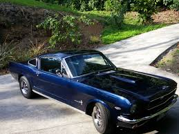 1964 ford mustang fastback for sale used mustangs for sale all ford mustang classifieds