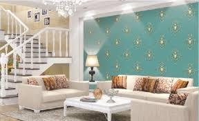wallpaper yang bagus untuk rumah minimalis 76 model wallpaper dinding rumah dan kamar terbaru 2018 model