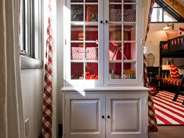 pick your favorite red space hgtv dream home 2018 hgtv