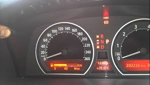 reset bmw 1 series service light tag for bmw 1 series warning lights the electric bmw i3 check