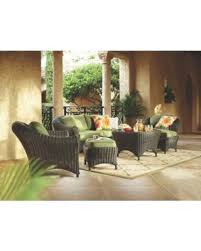 Outdoor Furniture Martha Stewart by On Sale Now 25 Off Martha Stewart Living Lake Adela Charcoal 6