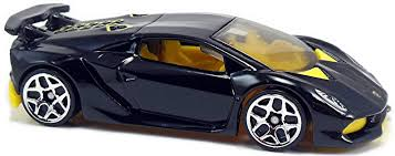 lamborghini sesto elemento lamborghini sesto elemento 67mm 2014 wheels newsletter
