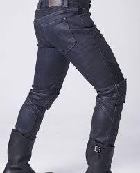 motorbike trousers ulgybros triton blue motorcycle pants u2026 pinteres u2026