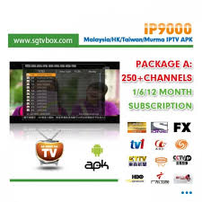 astro apk malaysia astro iptv package a subscription singapore tv box